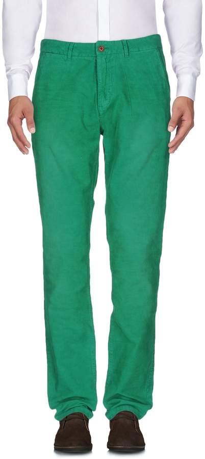 Scotch & Soda Casual pants - Item 36872762