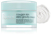 Rodial Cougar Skin Zero Gravity Cream