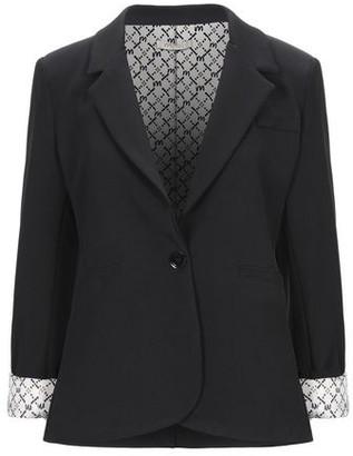 Motel Suit jacket