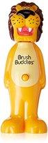 Brush Buddies 00303-72 Rickie Toothbrush
