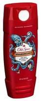 Old Spice Wild Collection Krakengard Body Wash - 16oz