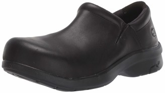 Timberland Women's Newbury ESD Slip-On