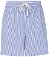 Polo Ralph Lauren striped swim shorts