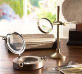 Nautical Desk Accessories