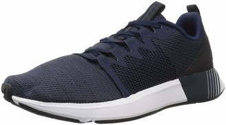 Reebok Men's FUSIUM Running Shoe