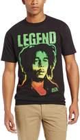 Zion Rootswear Legend Gradient