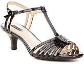 Alex Marie Lanelle Dress Sandals