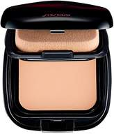 Shiseido The Makeup Perfect Smoothing Compact Foundation Refill SPF 15