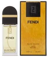 Fendi Perfume - Eau de Toilette