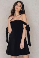 Keepsake Another World Dress
