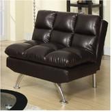 A&J Homes Studio Montecito Adjustable Convertible Chair