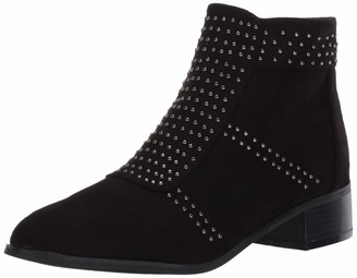Yoki Women's Paladino-98 Fashion Boot