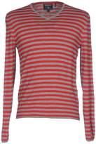 Woolrich Sweaters - Item 39731963