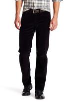 Levi's Levi&s 514 Straight Corduroy Pant