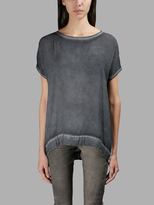 Isaac Sellam T-shirts