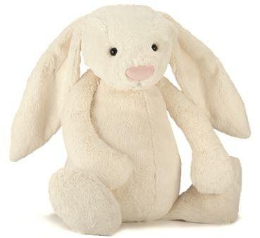 Jellycat Really Big Bashful Bunny