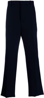 Jil Sander Tech S.20 trousers