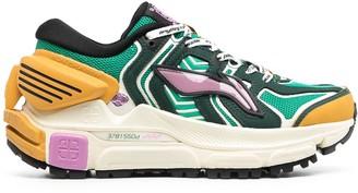 Li-Ning Chaser sneakers