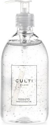 Culti Milano Tessuto Hand Sanitizer (500Ml)