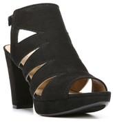 Naturalizer Etta Platform Sandal