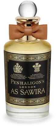 Penhaligon's As Sawira Eau de Parfum (100ml)