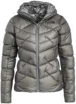 The North Face SUPERCINCO Down jacket monument grey