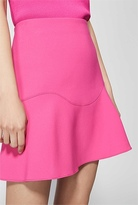 Witchery Fluted Skirt