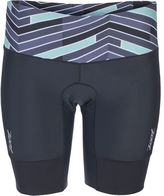 Zoot Sports Performance Tri 8in Short