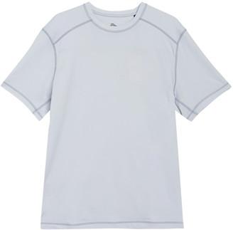 Tommy Bahama Paradise Valley Crew Neck T-Shirt