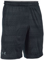 Under Armour UA Raid Jacquard 10 Inch Shorts