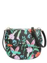 Kate Spade Cameron Street Jardin Byrdie Crossbody Bag