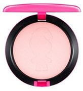 M·A·C MAC Mac Good Luck Trolls Collection Beauty Powder, Play It Proper.
