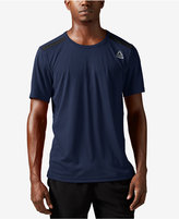 Reebok Men's Workout Ready Tech T-Shirt