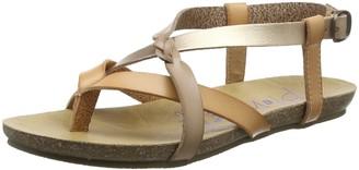 Blowfish Granola-B Open Toe Sandals