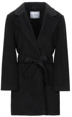 Hope Coat