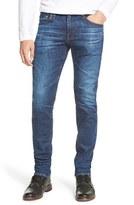 AG Jeans Men's 'The Dylan' Skinny Fit Jeans
