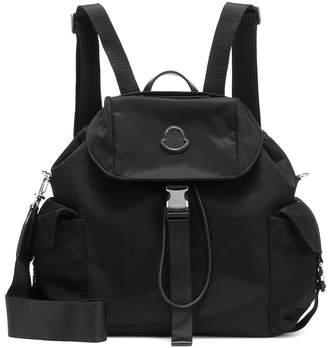 Moncler Dauphine technical backpack