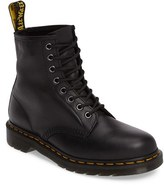 Dr. Martens Men's '1460' Plain Toe Boot