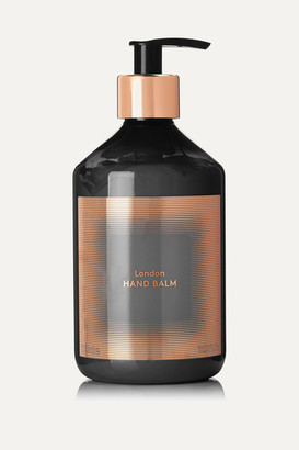Tom Dixon London Hand Balm, 500ml - Colorless