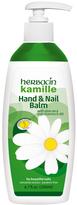 Herbacin Kamille Hand & Nail Balm