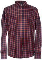 Vintage 55 Shirts - Item 38638305