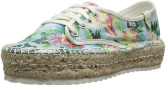 Coolway Women's Jacobe Flat