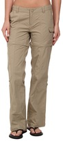 The North Face Paramount II Convertible Pant
