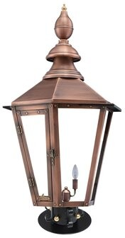 Copper Lighting Shop The World S Largest Collection Of Fashion Shopstyle