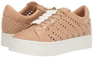 Joie Handan Woven (Nude Lamb Nappa) Women's Shoes