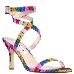Nina Vanna Sandals Women's Shoes