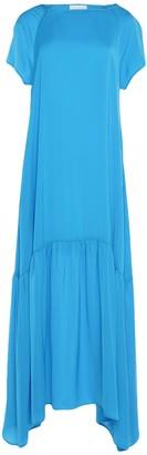 Gotha Long dresses