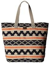 O'Neill Heatwave Tote Tote Handbags