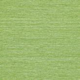 Zoffany Wild Silk Wallpaper - ZEWP04007 Leaf