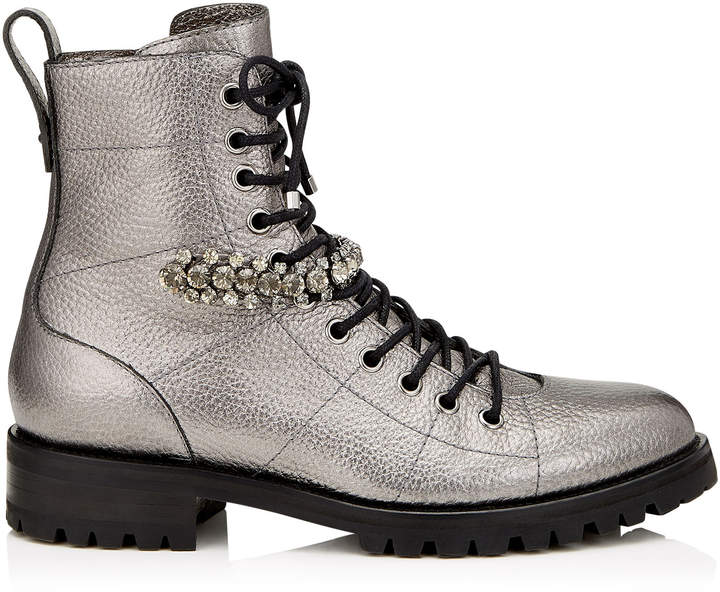 f1cc5d07c Flat Boots - ShopStyle